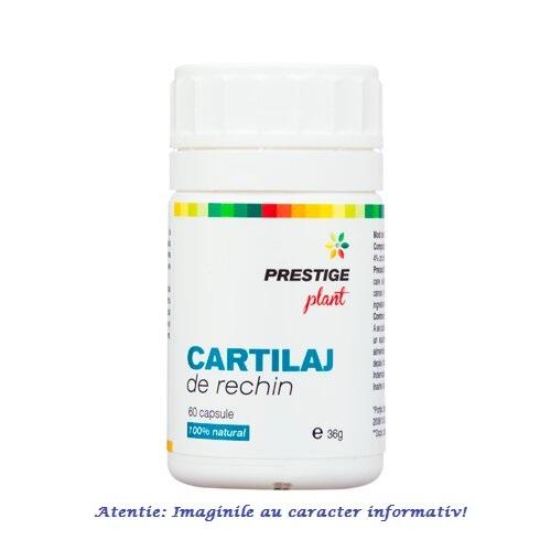 medicament pentru îmbunătățirea regenerării cartilajelor