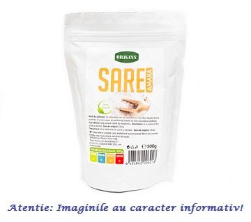 sulfat de magneziu ajuta la slabit