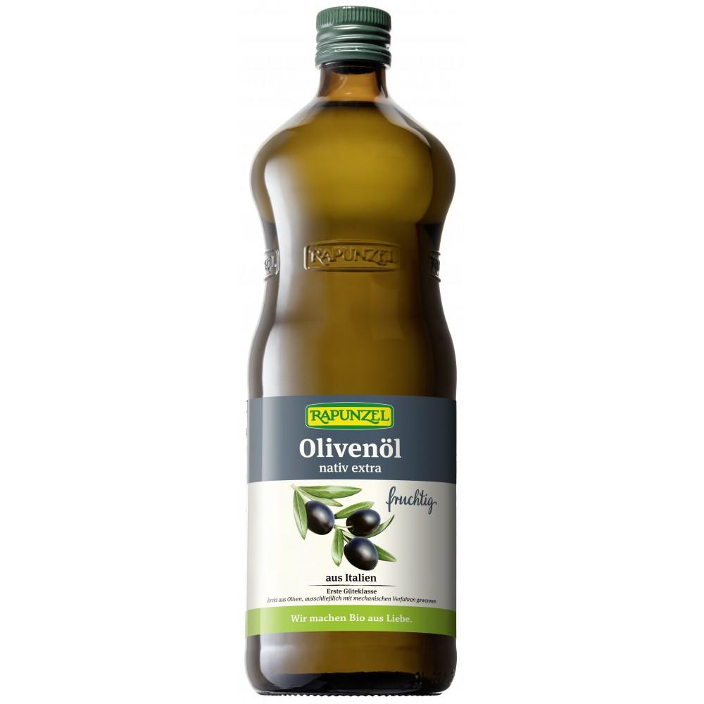 uleiul de măsline beneficiază de varicoză