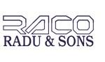 RACO RADU & SONS