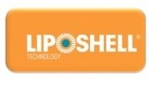 LIPOSHELL