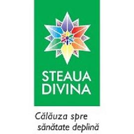 STEAUA DIVINA