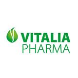 VITALIA PHARMA