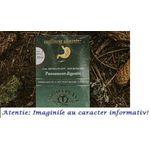 Ceai Pansament Digestiv 320 g Aroma Plant Bonchis, image