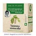 Ceai Sanatatea Stomacului 50 g Dacia Plant, image