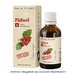 Paducel Solutie Fara Alcool 50 ml Dacia Plant, image