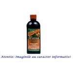 Sirop de Catina 500 ml Ion Bonchis Aroma Plant, image 1