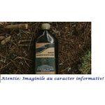 Sirop Muguri de Pin si Patlagina 500 ml Ion Bonchis Aroma Plant, image 1