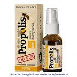 Spray Propolis Fara Alcool 20 ml Dacia Plant, image