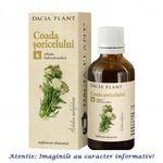 Tinctura de Coada Soricelului 50 ml Dacia Plant, image