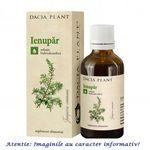 Tinctura de Ienupar 50 ml Dacia Plant, image 1