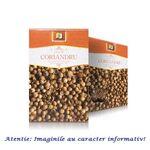 Ceai de Coriandru 50 g Stef Mar, image