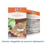 Ceai Laxativ 2 50 g Stef Mar, image 1