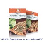 Ceai Reglarea Tiroidei 50 g Stef Mar, image
