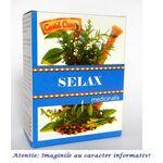 Ceai Selax 50 g Ceaiul Casei, image