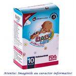 Baby Care Plicuri Anti-Colici 10 plicuri SprintPharma, image