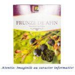 Ceai de Frunze de Afin 50 g Stef Mar, image