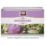 Ceai de Anghinare 20 plicuri Stef Mar, image 1