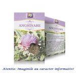 Ceai de Anghinare 50 g Stef Mar, image
