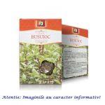 Ceai de Busuioc 50 g Stef Mar, image