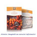Ceai de Catina 50 g Stef Mar, image