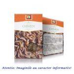 Ceai de Chimen 50 g Stef Mar, image