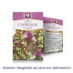 Ceai de Cimbrisor 50 g Stef Mar, image