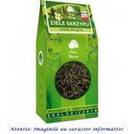 Ceai de Coada Calului Bio 100 g Dary Natury, image