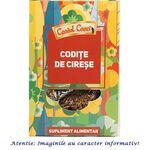Ceai de Codite de Cirese 100 g Ceaiul Casei, image