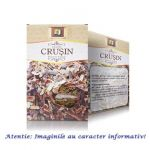 Ceai de Crusin 50 g Stef Mar, image 1