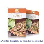 Ceai Gastric 50 g Stef Mar, image