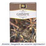 Ceai de Ghimpe 50 g Stef Mar, image