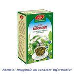 Ceai Glicostat 50 g Fares, image 1