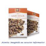 Ceai de Lemn Dulce 50 g Stef Mar, image