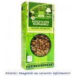 Ceai de Musetel Bio 25 g Dary Natury, image