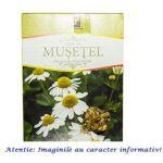 Ceai de Musetel 50 g Stef Mar, image