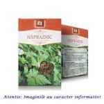Ceai de Napraznic 50 g Stef Mar, image