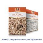 Ceai de Obligeana 50 g Stef Mar, image