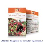 Ceai de Paducel cu Fructe 50 g Stef Mar, image