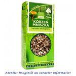 Ceai de Radacina de Papadie Bio 100 g Dary Natury, image