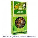 Ceai de Flori de Papadie Bio 25 g Dary Natury, image