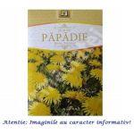 Ceai de Papadie 50 g Stef Mar, image 1