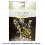 Ceai de Pelin 50 g Stef Mar, image 1