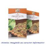 Ceai Prostata 50 g Stef Mar, image 1