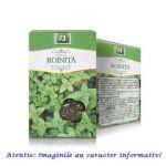 Ceai de Roinita 50 g Stef Mar, image