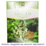 Ceai de Salcam 50 g Stef Mar, image
