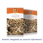Ceai de Salcie 50 g Stef Mar, image 1