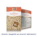 Ceai de Schinduf 50 g Stef Mar, image 1