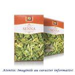 Ceai de Senna 50 g Stef Mar, image 1