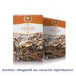 Ceai de Stejar 50 g Stef Mar, image